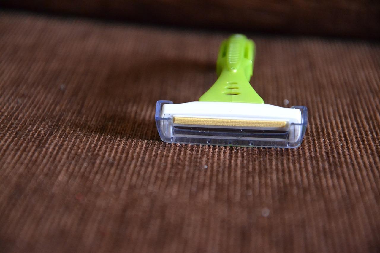 Zbędne owłosienie – laserowe usuwanie wąsika w Warszawie, depilacja w Białołęce
