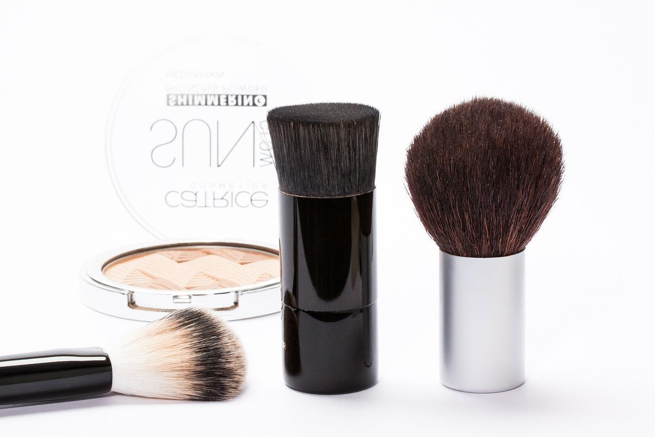 Czy kosmetyki bywają szkodliwe?