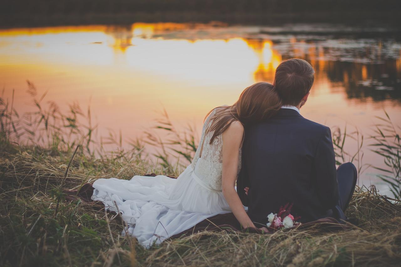 Przygotowania do ślubu blog. Jak przygotować się do ślubu?