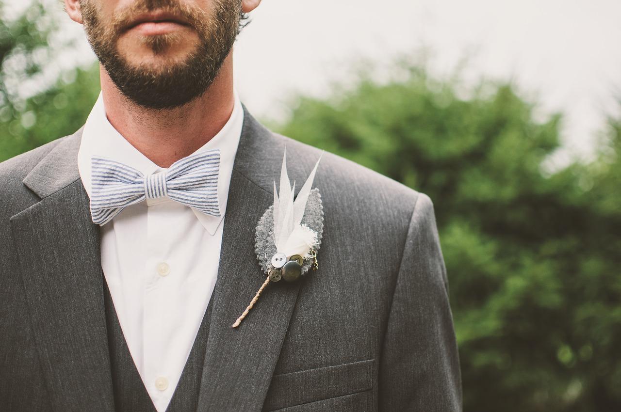 Ślub cywilny w plenerze. Gdzie zorganizować ślub cywilny?