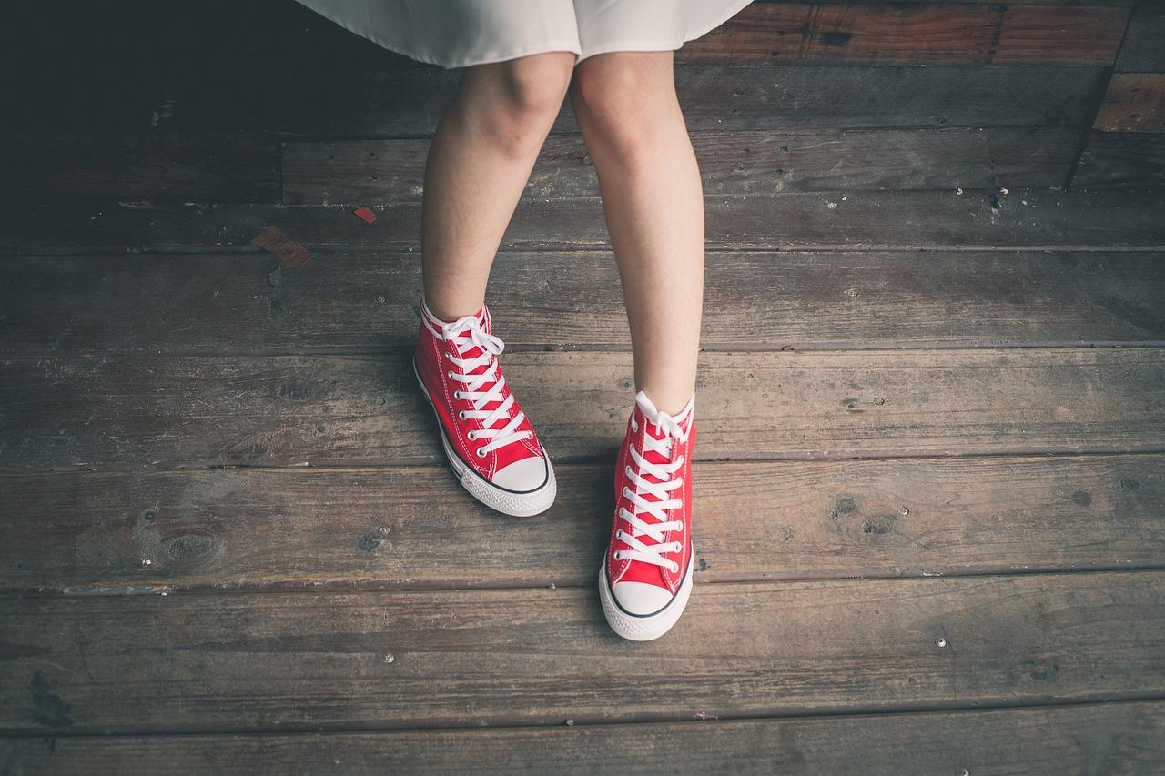 Oryginalne buty dla dziewczynek. Jakie buty wybrać dla dziecka? Buty dla dziewczynek rozmiar 21
