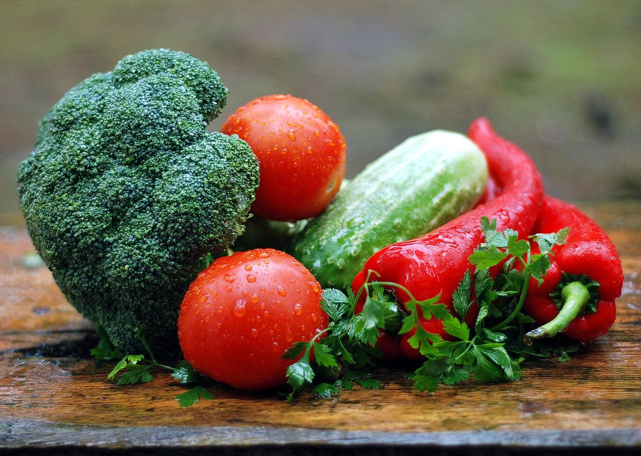 Kooperatywa spożywcza – co to oznacza?