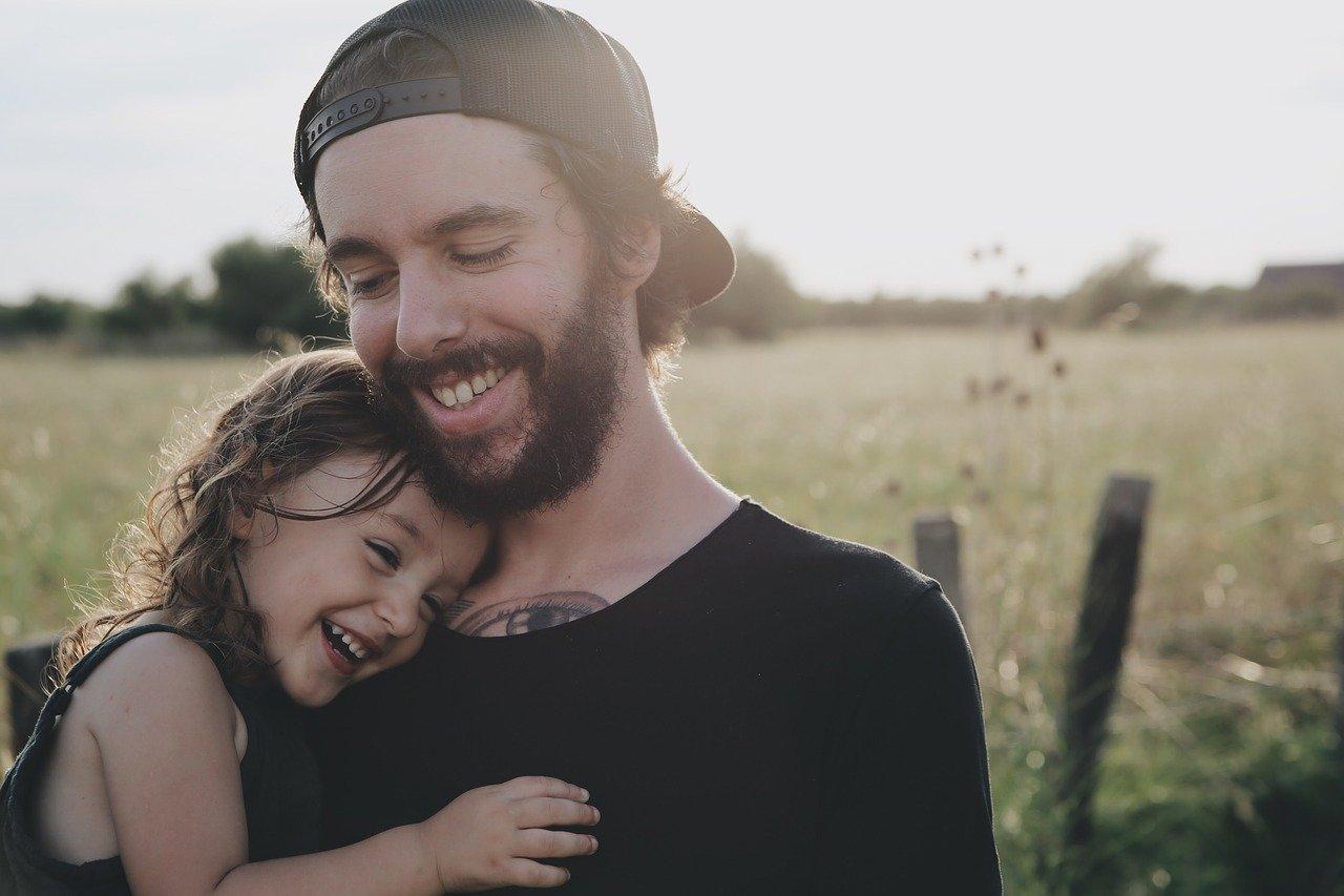 Gdzie można zadbać o brodę?