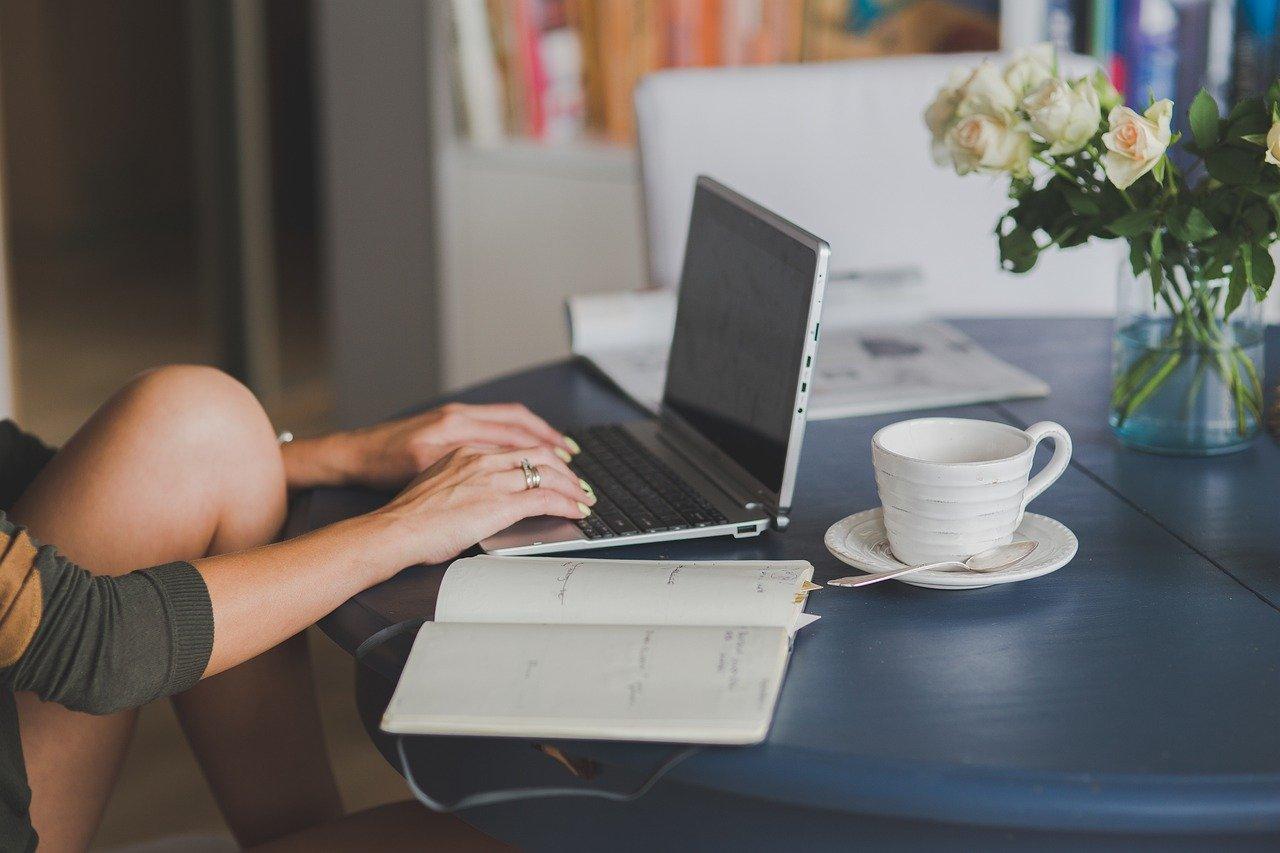 Blogi modowe dla kobiet